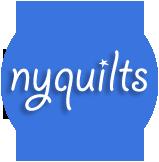 NYQ Uilts